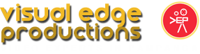 Visual Edge Productions Pampanga